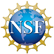 nsf_4_color_logo_with_shading_-_web_-_small.jpg